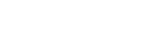 Badehotel-aeroe.dk