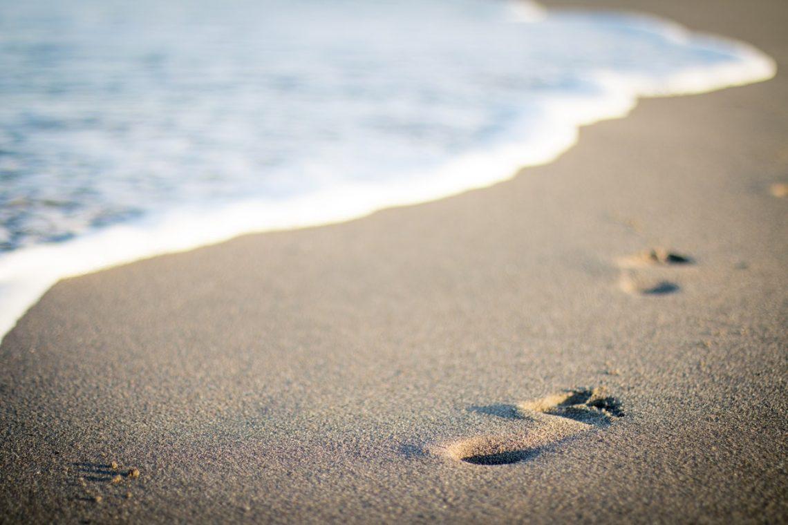 Tid til ferie og afslapning